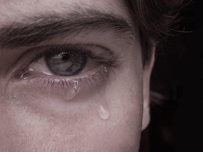 Crying3