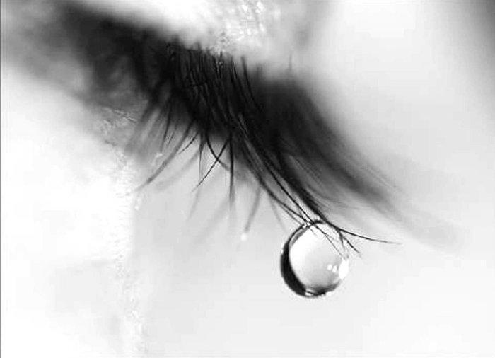Crying8
