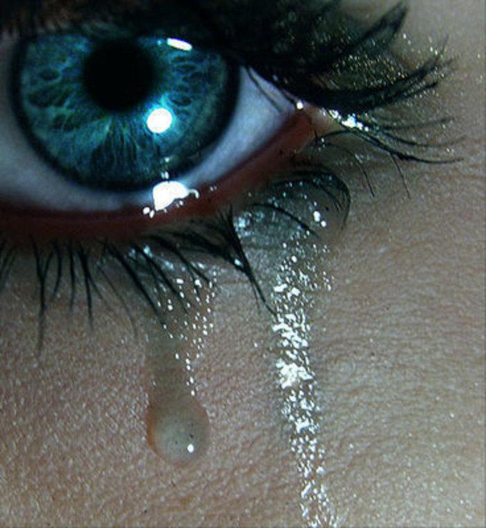 Crying9