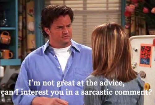 Sarcasm12