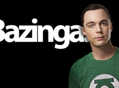 Sheldon-Cover-image
