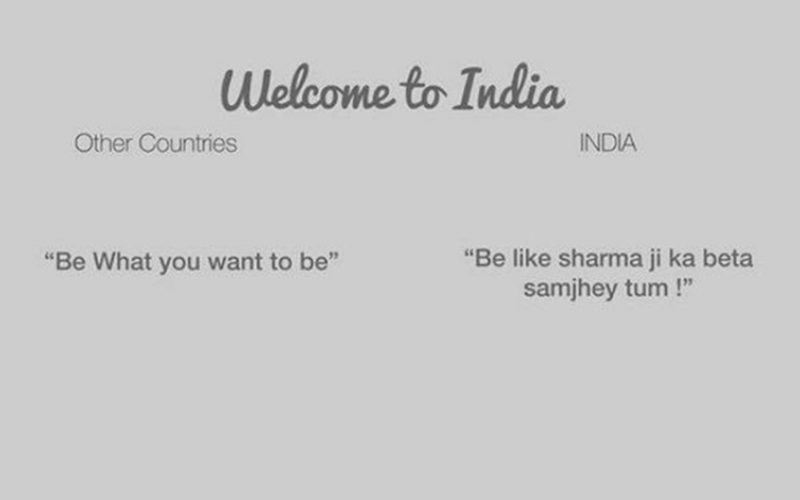 new-new-cover-sharmaji-ka-beta