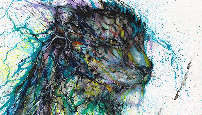 Animal-Ink-3