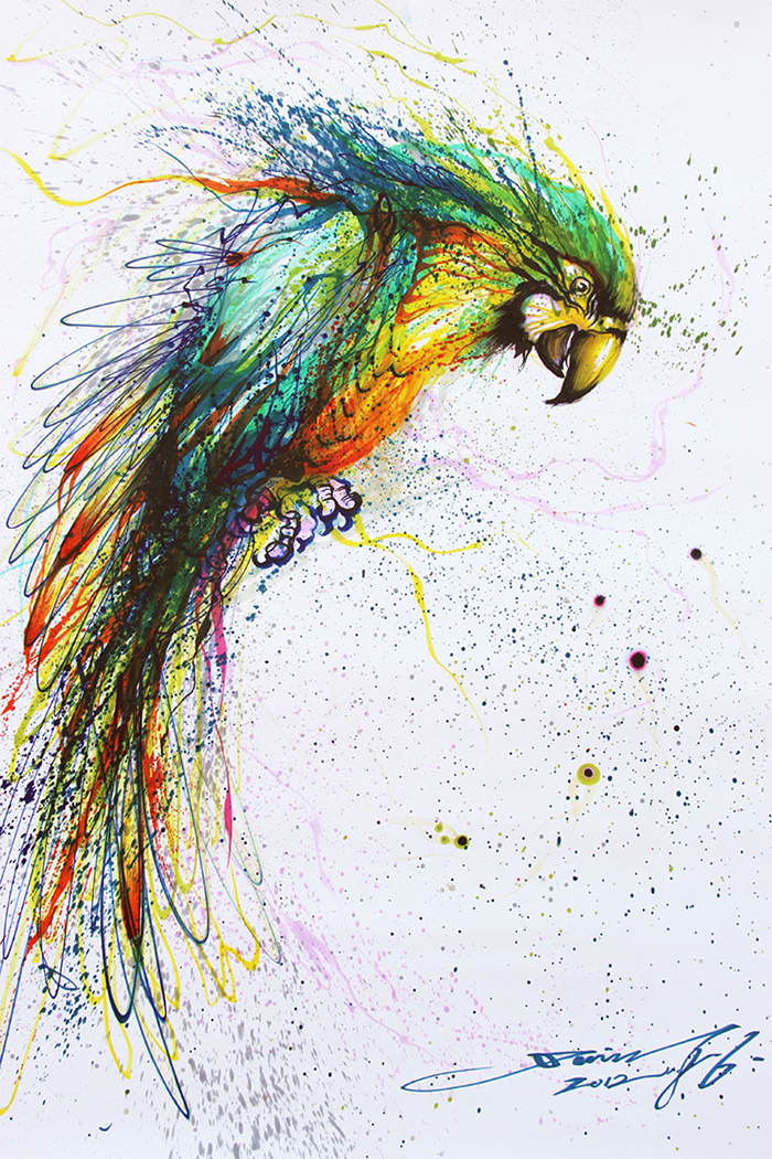 Animal-Ink-6