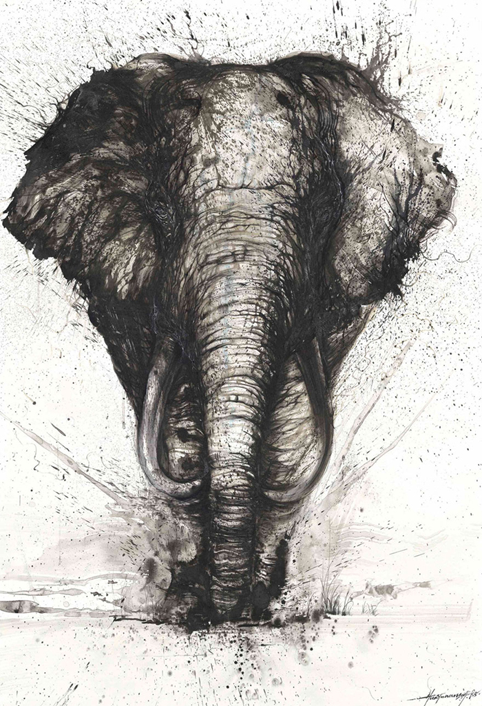 Animal-Ink-7