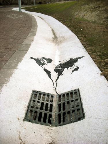 GlobalWarming9