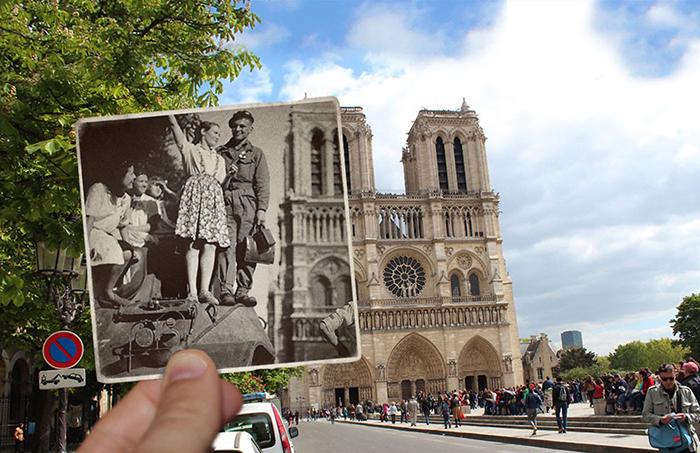 Paris-6