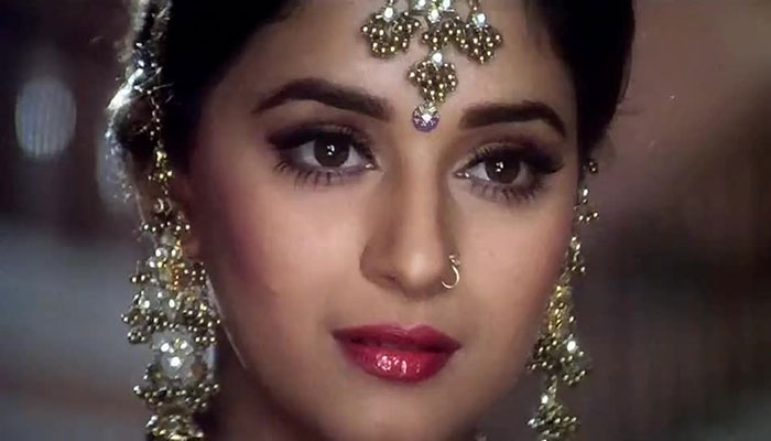 madhuri dixit Photo