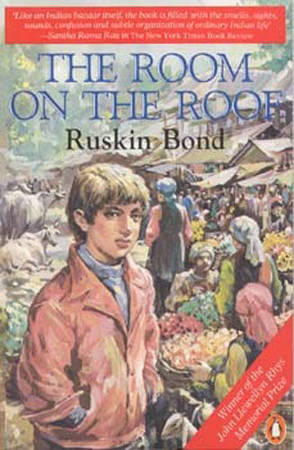 12 Wonderful Stories By Ruskin Bond You Should Read At