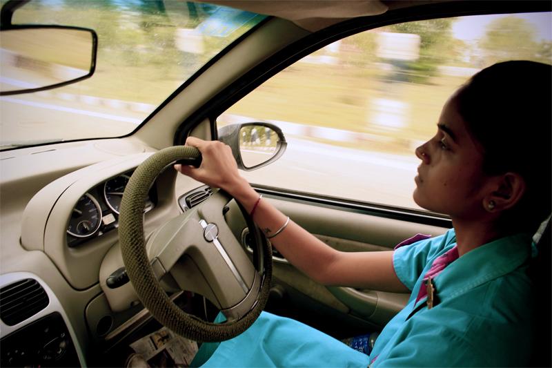 Driver Services, Driver on Hire, Driveu, Driver Jobs