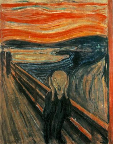 3_the-scream
