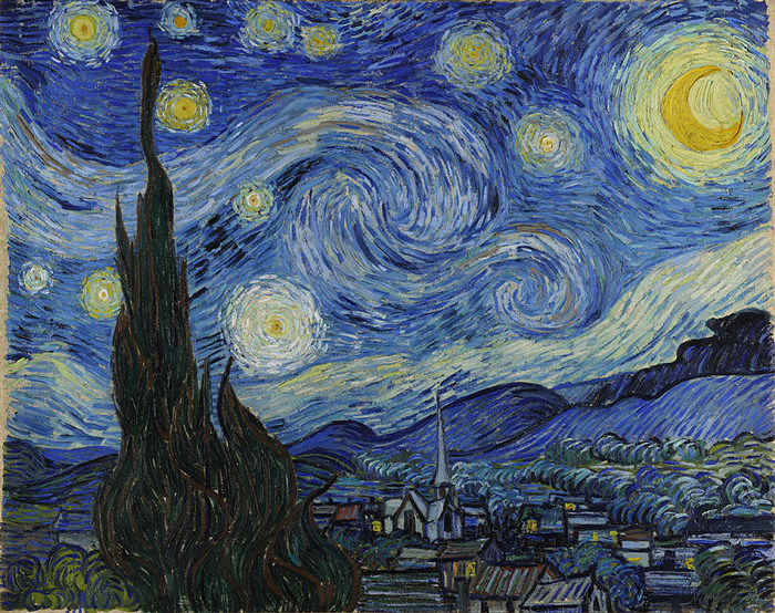 6_starry-night