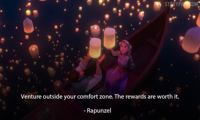 Disney-quotes-12