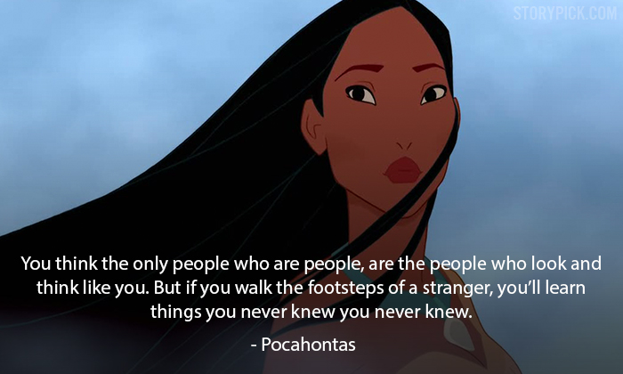 Disney-quotes-13
