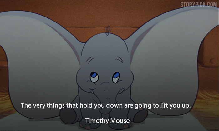Disney-quotes-16