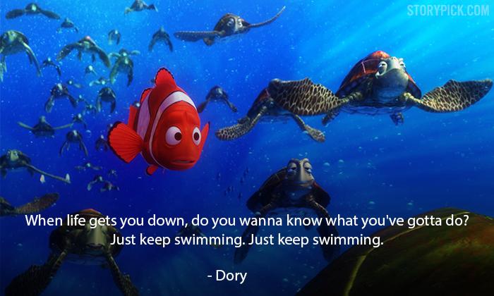 Disney-quotes-4