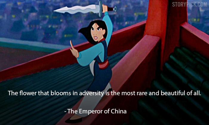 Disney-quotes-5