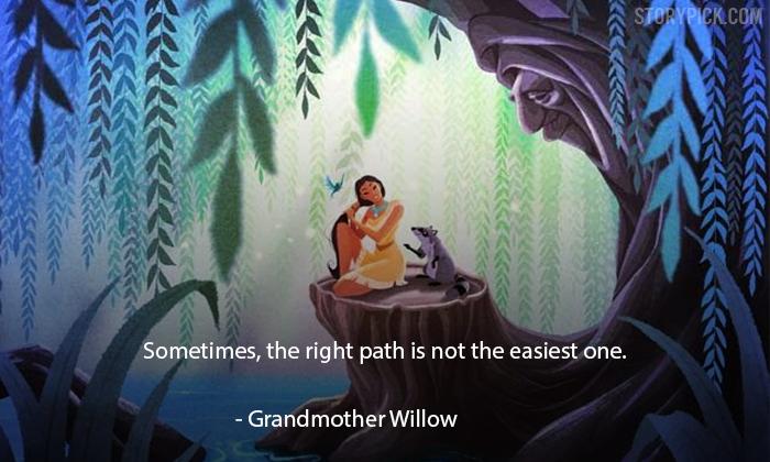 Disney-quotes-6