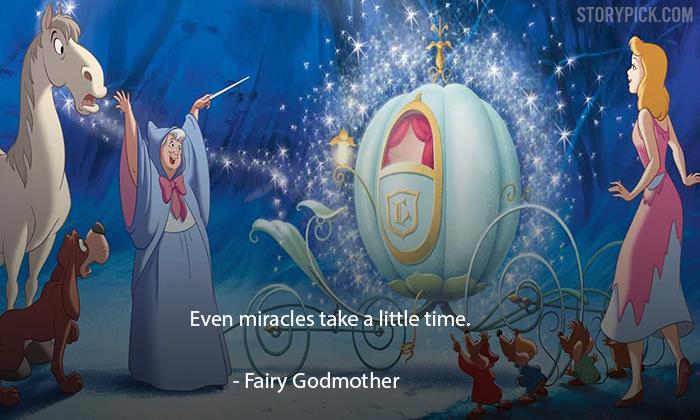 Disney-quotes-8