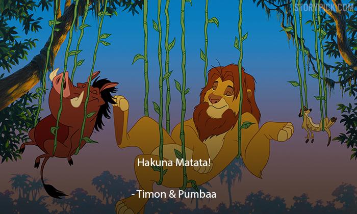 Disney-quotes-9