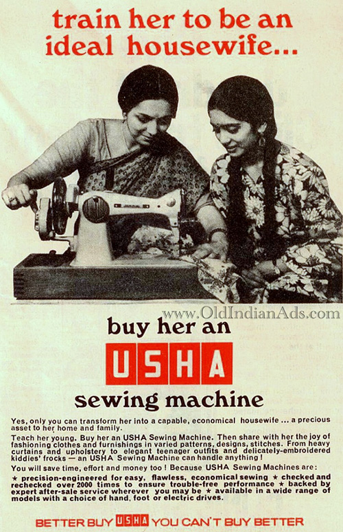 These 23 Old Indian Ads Were Made When You Amp I Probably
