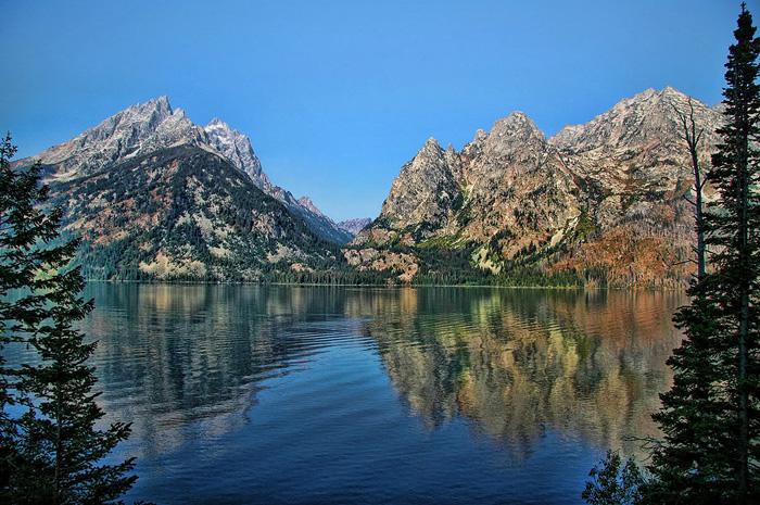 Jenny_Lake