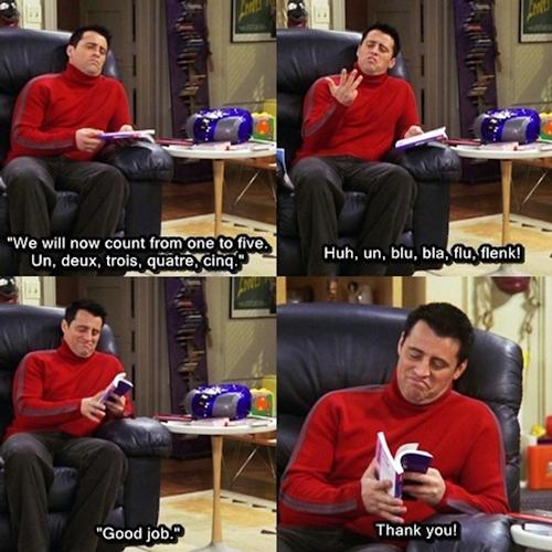 Joey10