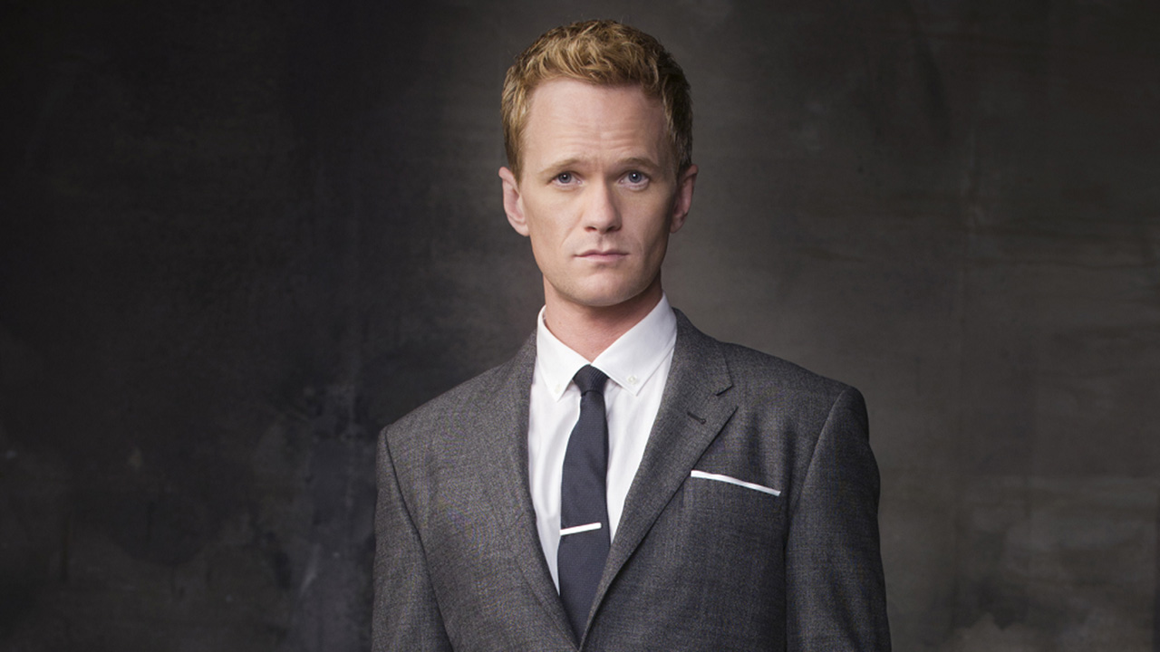 barney stinson video resume mp