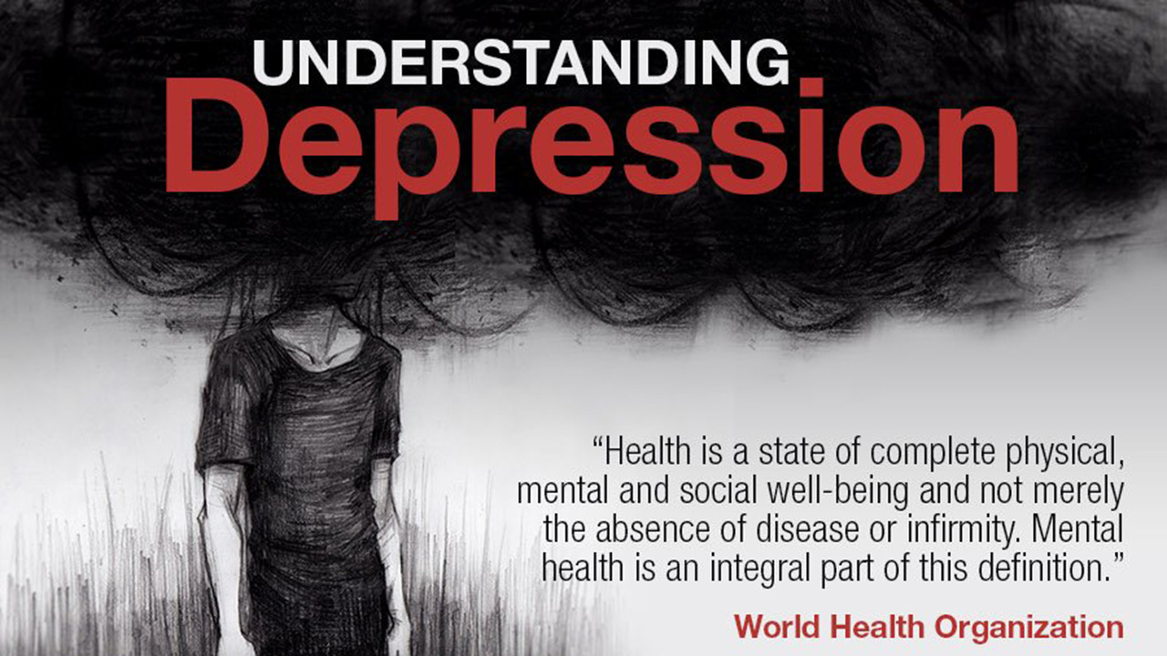 persuasive essay teenage depression Depression research essay over 75% of teenagers throughout america have suffered or will suffer from depression at least once in their lifetime depression is an emotional disorder which shows symptoms such as persistent feelings of hopelessness, sadness, inability to sleep, and, sometimes, suicidal tendencies.