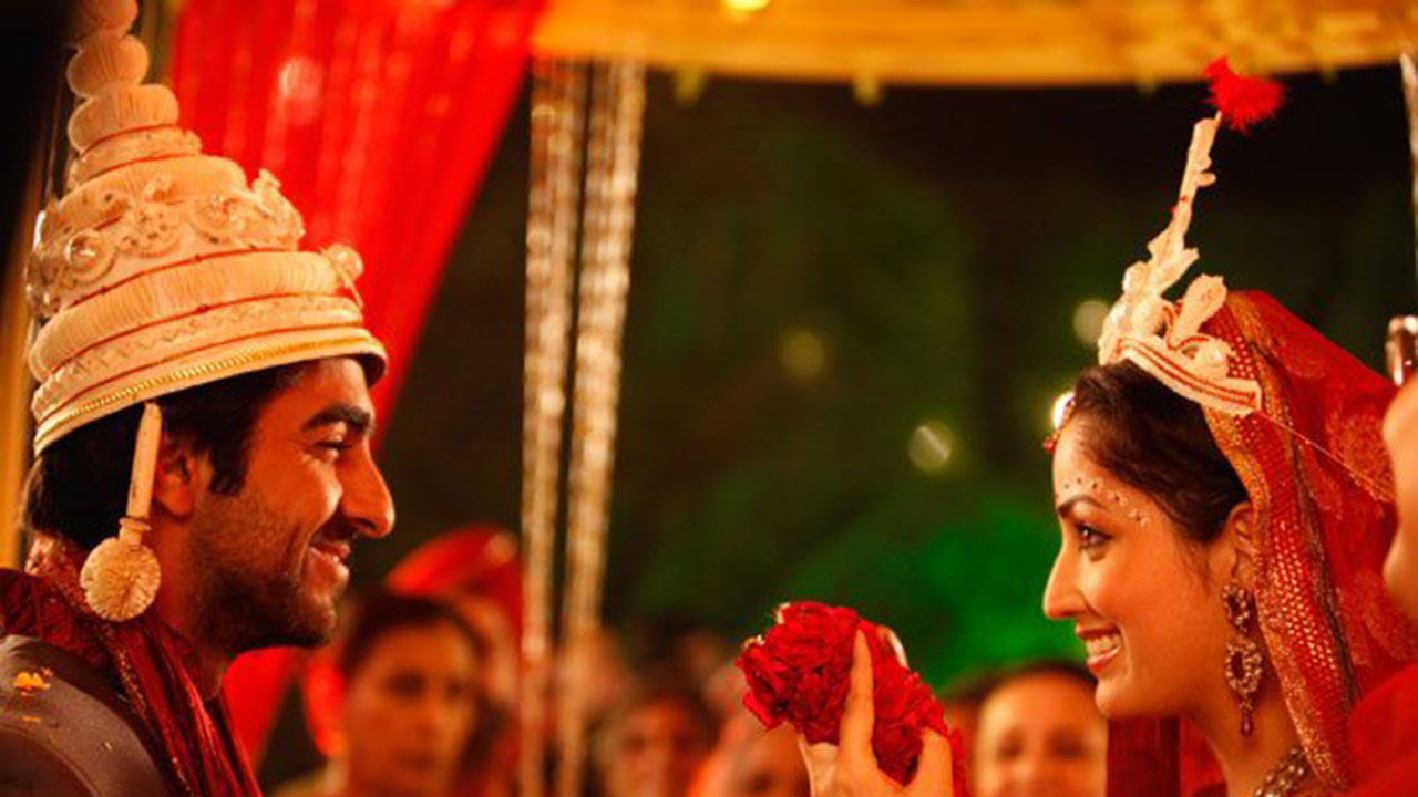 14 Small Things Without Which A Bengali Wedding Is Just Incomplete