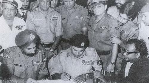 1971_Bangladesh-Surrender