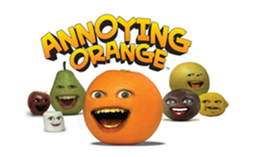 Annoying-orange-logo