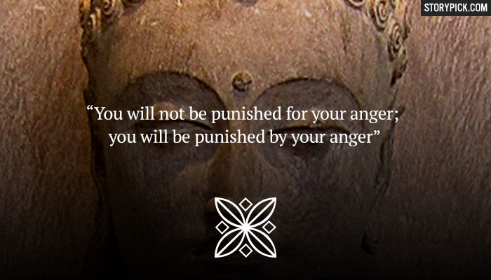Buddha-quotes1