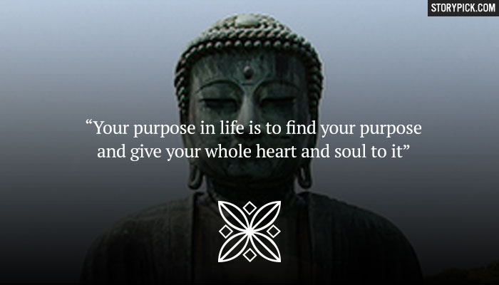 Buddha-quotes11