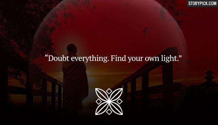 Buddha-quotes12