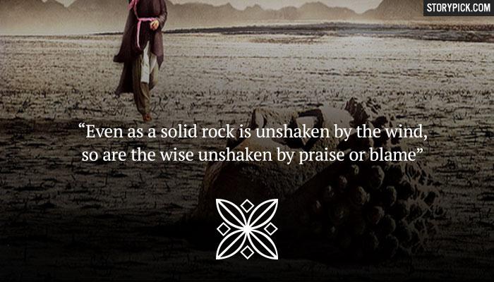 Buddha-quotes14