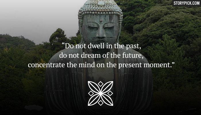 Buddha-quotes15