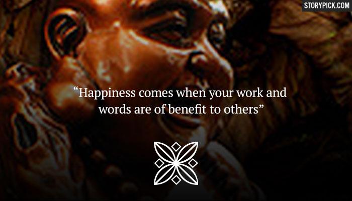 Buddha-quotes16