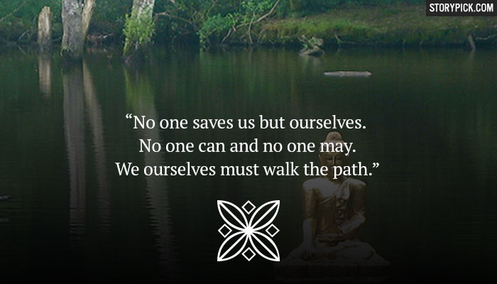 Buddha-quotes19