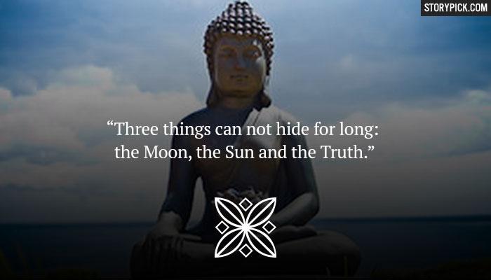 Buddha-quotes20