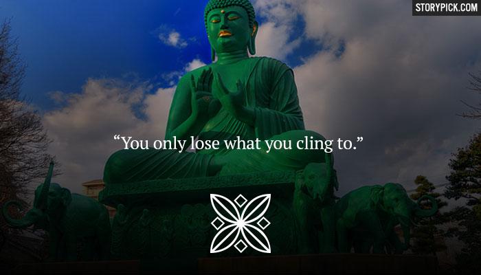 Buddha-quotes25