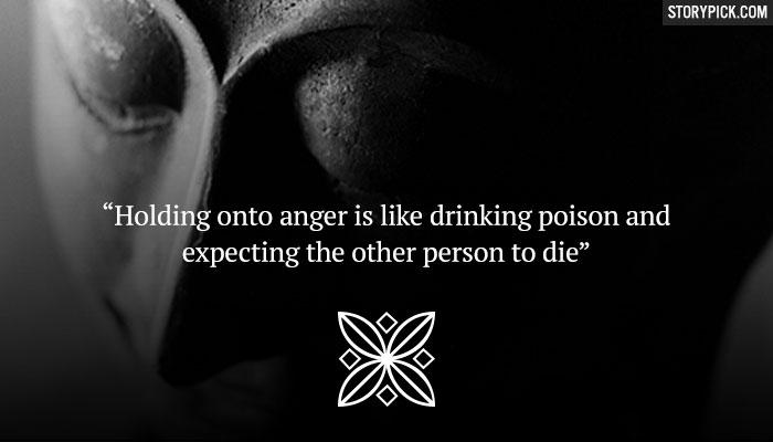 Buddha-quotes3
