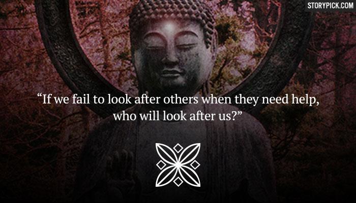 Buddha-quotes4
