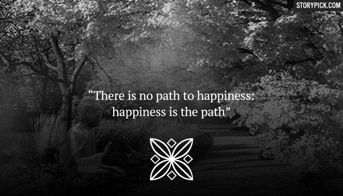 Buddha-quotes6