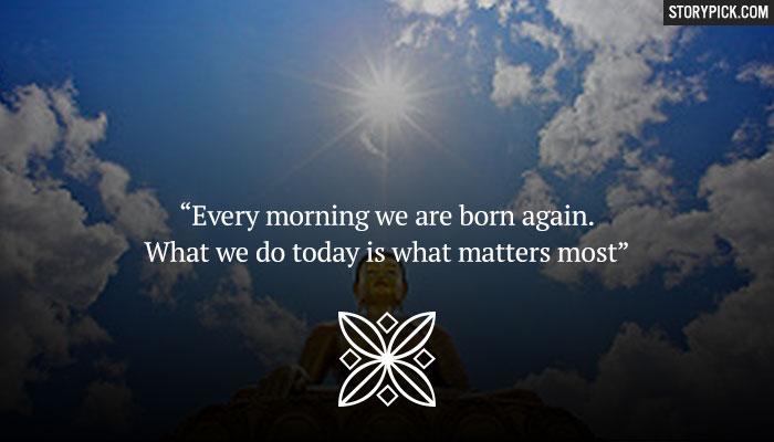 Buddha-quotes7