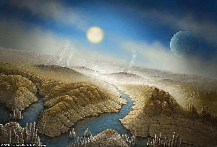 Earth5