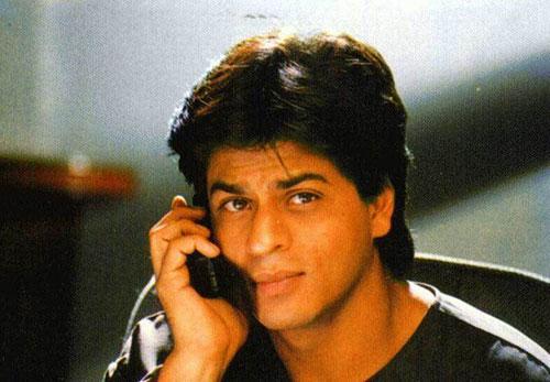 Shahrukh Khan Wallpapers Pk737 Hd Shahrukh Khan Pictures: 9 Inspiring Stories Of Bollywood Stars Who Struggled