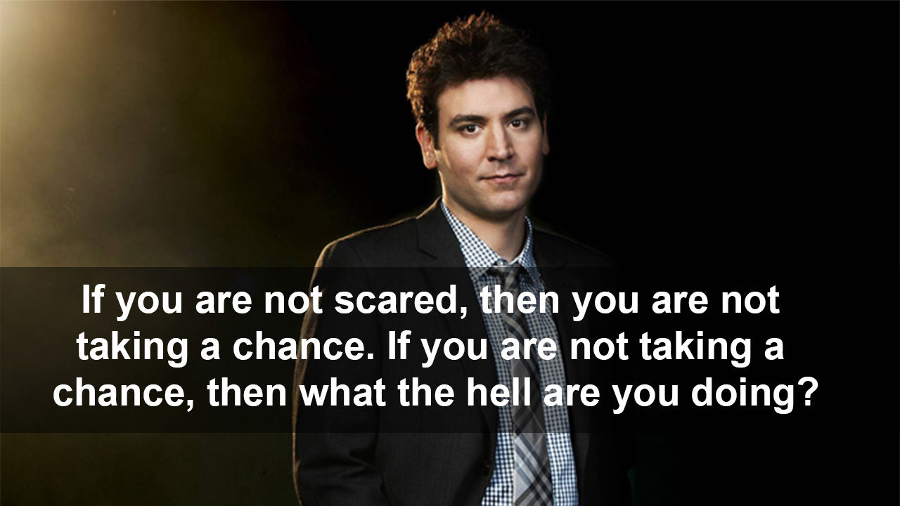 ted mosby quotes.html