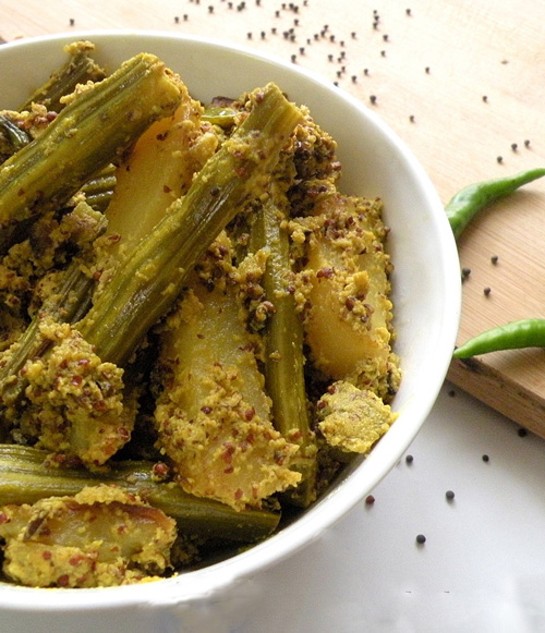 15 bengali vegetarian dishes you need to taste once in your life image source forumfinder Choice Image