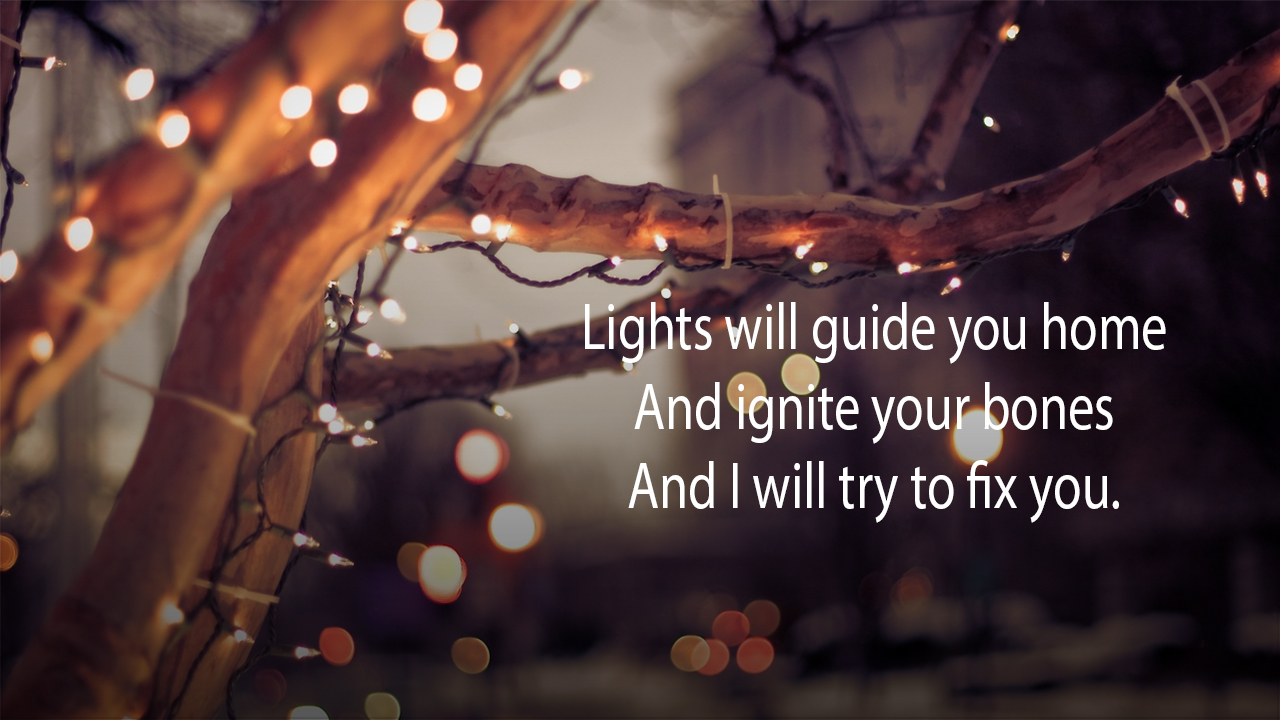 10 lyrics from coldplay songs that will tug at your heart ccuart Images